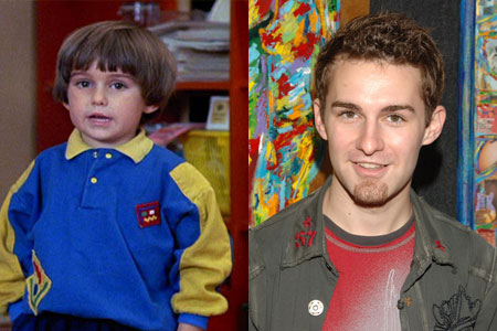 the-kindergarten-cop-kids-where-they-be-at-now-image-1